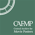 Central Archive for Movie Post