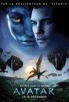 Avatar - Entrez dans le monde