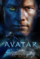 Avatar Original Movie Poster