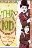 The Kid - Jugendstil
