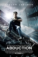 Abduction - Taylor Lautner is Nathan