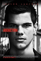 Abduction Teaser