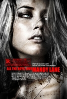 All the Boys Love Mandy Lane - Restricted
