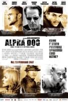 Alpha Dog - Italian - Tratto da una storia vera