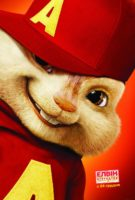 Alvin and the Chipmunks - The Squeakquel - Character Alvin