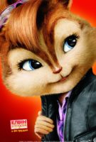 Alvin and the Chipmunks - The Squeakquel - Character Eleanor