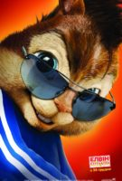 Alvin and the Chipmunks - The Squeakquel - Character Simon