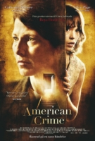 An American Crime - Norwegian