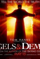 Angels & Demons - Camerlengo Banner