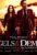 Angels & Demons Banner