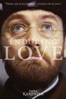 Anna Karenina - Enduring Love