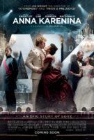 Anna Karenina - Epic Story