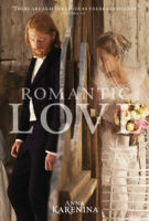 Anna Karenina - Romantic Love