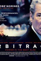 Arbitrage Banner