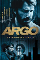 Argo - Extended Edition