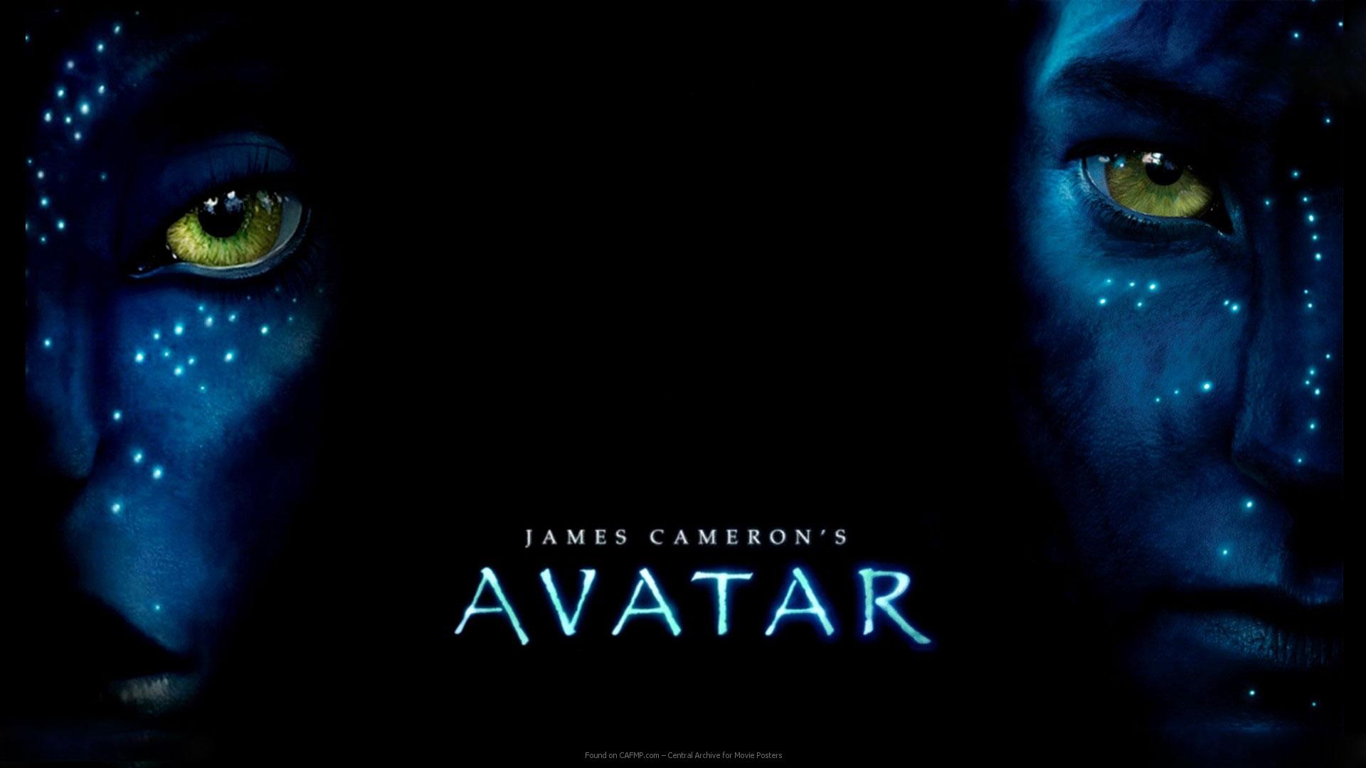 Hd Filme Avatar Stream