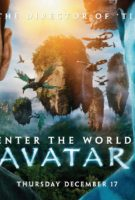 Avatar - Enter the World