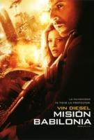Babylon A.D. - Spanish - Misión Babilonia