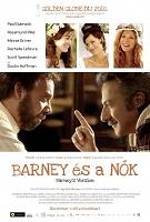 Barney's Version - Hungary - Barney és a Nök