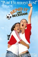 Bend It Like Beckham - Victory