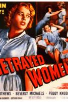 Betrayed Women Banner