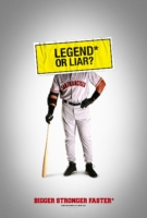 Bigger Stronger Faster* - Baseball - Legend* or liar?