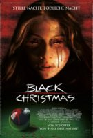 Schwarze Weihnachten