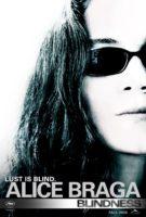 Blindness - Character - Alice Braga