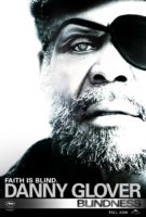 Blindness - Character - Danny Glover