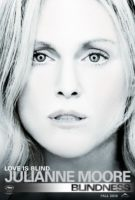Blindness - Character - Julianne Moore