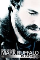 Blindness - Character - Mark Ruffalo