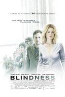 Blindness - Full Cast