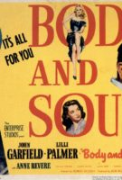 Body and Soul (Banner)