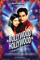 Bollywood - Hollywood