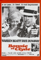 Bonnie and Clyde - French - Bonnie et Clyde