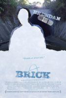 Brick - Brendan
