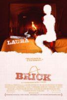 Brick - Laura