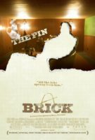 Brick - The Pin
