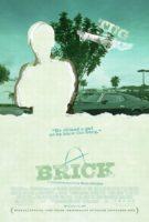 Brick - Tug