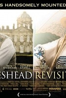 Brideshead Revisited Banner