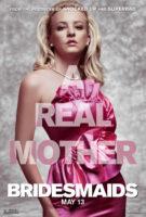 Bridesmaids - A Real Mother