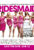 Bridesmaids UK Banner