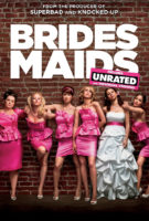 Bridesmaids - DVD