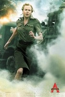 Nicole Kidman is Lady Sarah Ashley