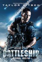 Taylor Kitsch is Lieutenant Alex Hopper