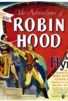 The Adventures of Robin Hood - Rectangle