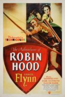 The Adventures of Robin Hood - Technicolor
