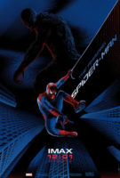 The Amazing Spider-Man - IMAX