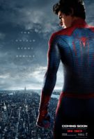 The Amazing Spider-Man - The Untold Story Begins