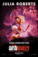 The Ant Bully - Julia Roberts speaks Hova